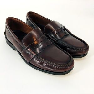 37b3d1508f5 Men s Polo Penny Loafers on Poshmark